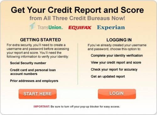 Brand new as well as Car or truck Funding within Ypsilanti, MI, Automobile financing, Rent Provides, & Poor Credit score Funding, Cueter Chrysler 4x4 Avoid MEMORY