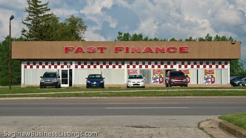 Car Funding & Financial loans, Conyers Nissan