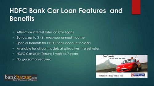 Easy Motor finance Information