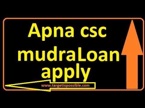 Csc Auto Loans