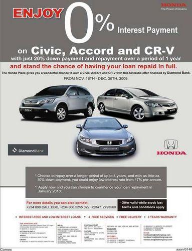 refinancing car loan reddit mma Archives - Local car dealerships