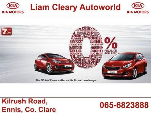 Inexpensive auto loans: Manual for you to get the very best prices MSE