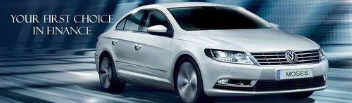 Becu Auto Loan >> Car Loan Calculator Becu Online Archives Local Car Dealerships