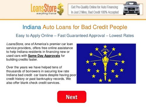 My personal likelihood of car loan authorization (PNC) -- myFICO Discussion boards