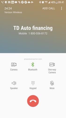Name Financial loans Woodbridge -- 14120 Jefferson Davis Hwy