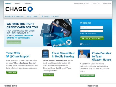 Purchasing From the Personal Vendor, Car Credit score Convey, Weblog