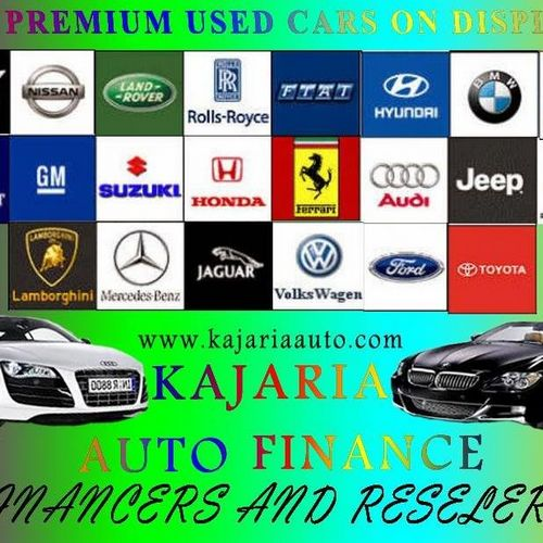 Aaa Car Loans >> Reduced Doctor Auto Loan With Regard To Abn Cases Aaa