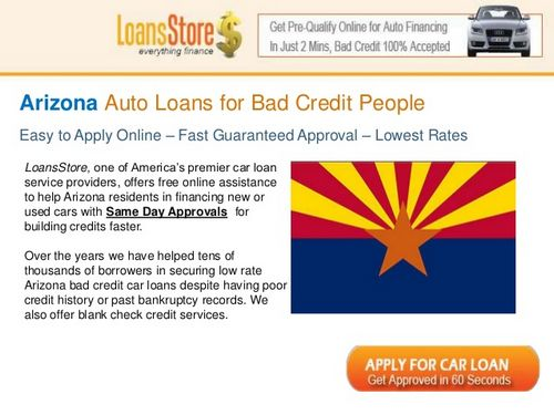 Capital One Auto Finance Best Rates Archives Local Car Dealerships