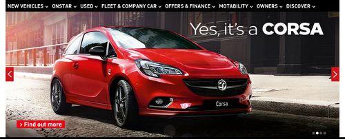 Utilized BMW -- 0% Financial, Dealership Hide, cartime
