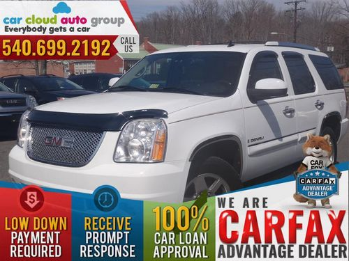 Utilized Vehicles Discover the next used vehicle -- RAC Vehicles