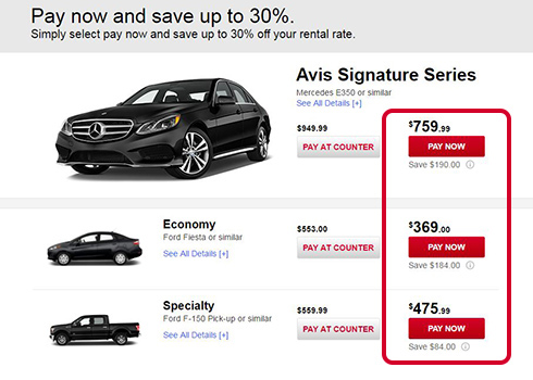 The reason why On the internet Car Online auctions Would be the Correct Spot to Purchase Vehicles